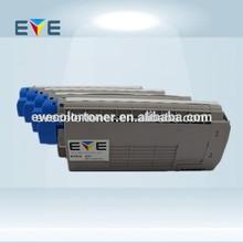 Compatible OKI C711 printer toner cartridge