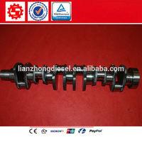 Cummins M11 serie Crankshaft pulley for auto engine