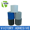 durable water proof anti skid adsive tape security