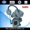 Garrett GT2056V turbo P/N 751243-2 751243-5002S OEM 14411-EB300 for intercooler turbo