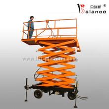 Platform Lifter