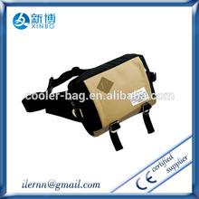 2014 new fashion hip bag/bum bag/waist bags