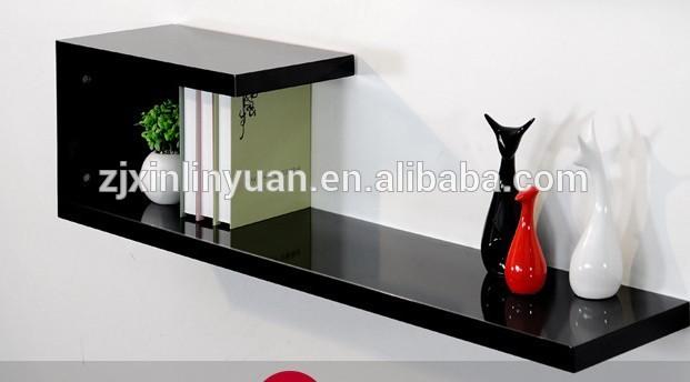 wohnzimmer regal holz:Dekorative wand würfel Regal/holz wohnzimmer möbel für tv/Floating