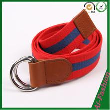 New arrivel Girls waist belt with cheap price