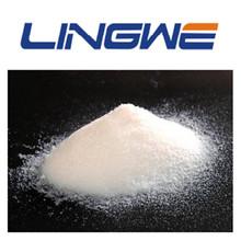TSA250 precipitated silica/silica aerogel powder/dispersing agents for metal baking coating/paint