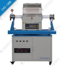 Chinese manufactruer graphene growth furnace CVD system
