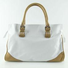 Leather Handbags Purses Cheap