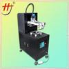 screen printing on latex balloon machine Usage and Screen Printer Plate Type printing on latex balloon machine