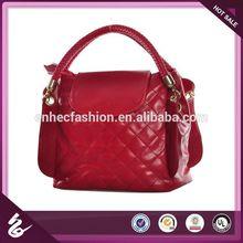 2014 Hot Selling 2012 Ladies Handbags Famous Brand