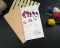 personalizados de papel del arte para cumpleaños