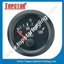 digital volt temp gauge