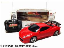 moda promozionali velocità descrizione di una macchina giocattolo porta aperta giocattolo autoin cina