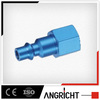 C140 China Supplier hydraulic fitting mini hose fitting