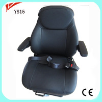 wholesale inflatable jet speed fishing boat seat