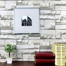 China Manufacturer Wall Decor Silver Photo Frame PS glass terrarium wholesale home decor handicraft