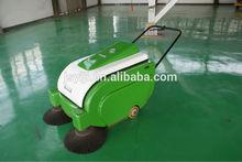 JH70-2 Hand push sweeper
