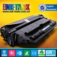 Compatible for canon lbp-3500 toner cartridge use in Canon LBP3500/LBP3900/LBP3920/LBP3970 printer