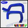 Performance engine silicone hose kits for Lotus Elise 1.8