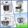 ST-210 New Design Automatic Dough Kneading Machine