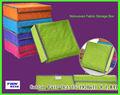 De polipropileno spunbond tela no tejida de material primas, tela no tejida, pp no tejidos telas