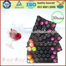 9/10/16/22/25/30 cells 29*49cm fruit Inner liner in packaging pear