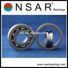Chrome steel deep groove loose ball bearings 6211 6211 Deep groove ball bearing /Home bearing