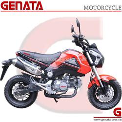 125cc Racing Motorcycle/Motorbike GM125-32