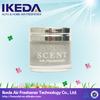 new arrival product citrus magic air freshener