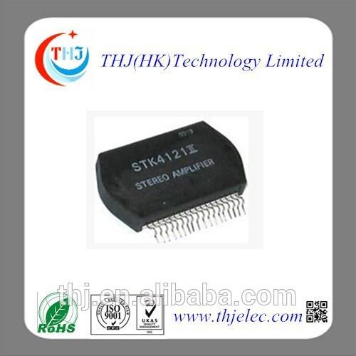stk411-220e оригинальный