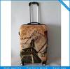 Popular design luggage sets for girls