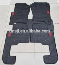 3d car floor mats