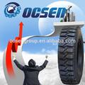 La promoción durable nuevo producted 12.00r20 primewell de neumáticos de camión/de neumáticos
