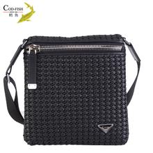 Fashion china supplier cowhide handbag vintage shoulder strap book leather bag marrakech