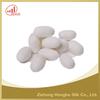 raw silk yarn 20/22d,high quality raw silk, raw silk