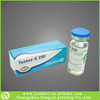 pharmaceutical packaging box pharmaceutical paper box design