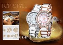 cheap price best designer couper watch