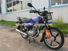 CG 150 dirt bike manufacturer in Guangzhou
