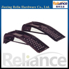 /product-gs/2500-lbs-metal-ramps-tiger-claw-car-ramp-60070126083.html