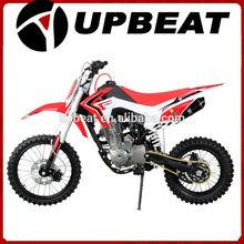 150cc pit bike 150cc dirt bike high quality CRF150 pit bike
