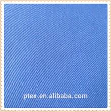 cotton 16*12 108*56 58/60'' heavy twill fabric stocklot