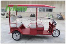 The high quality and cheap bajaj three wheeler auto rickshaw price for india