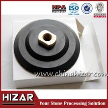Foam Polishing Pad Backer,Connecter Polishing pad