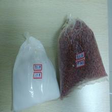 Humate 60HA+14K2O granular muriate of potash MOP