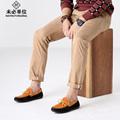 men casual benutzerdefinierte alibaba hosen für professionelle kw14c018 hersteller