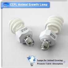 alibaba express wholesale pet growth light calcium supplement lamp