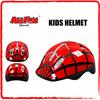 light weight sports 2 wheel electric standing scooter helmet