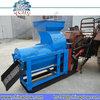 China super supplier pto corn threshing machine / New corn sheller