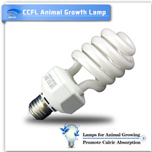Good quality animal growth/heat lamps for animal house