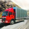 hot sale!!! Best price shacman dump tipper truck
