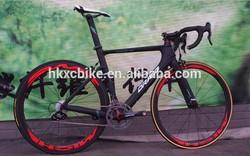 2015 year 52cm V brake OEM PRODUCTION hot sell cheaper new road bike carbon frame